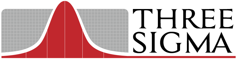 Three Sigma Manufacturing, Inc – Kent, WA